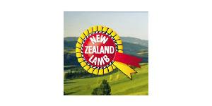 new-zealand-lamb