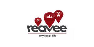 reavee