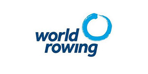 world-rowing